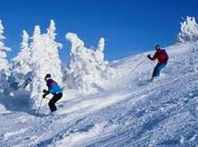 San Diego To Big Bear >> Ski Snowboard Trips To Big Bear Ski Trips And Snow